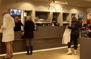 ZINSER2